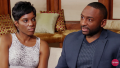 Sheila and Nate Messy Married at First Sight Breakup