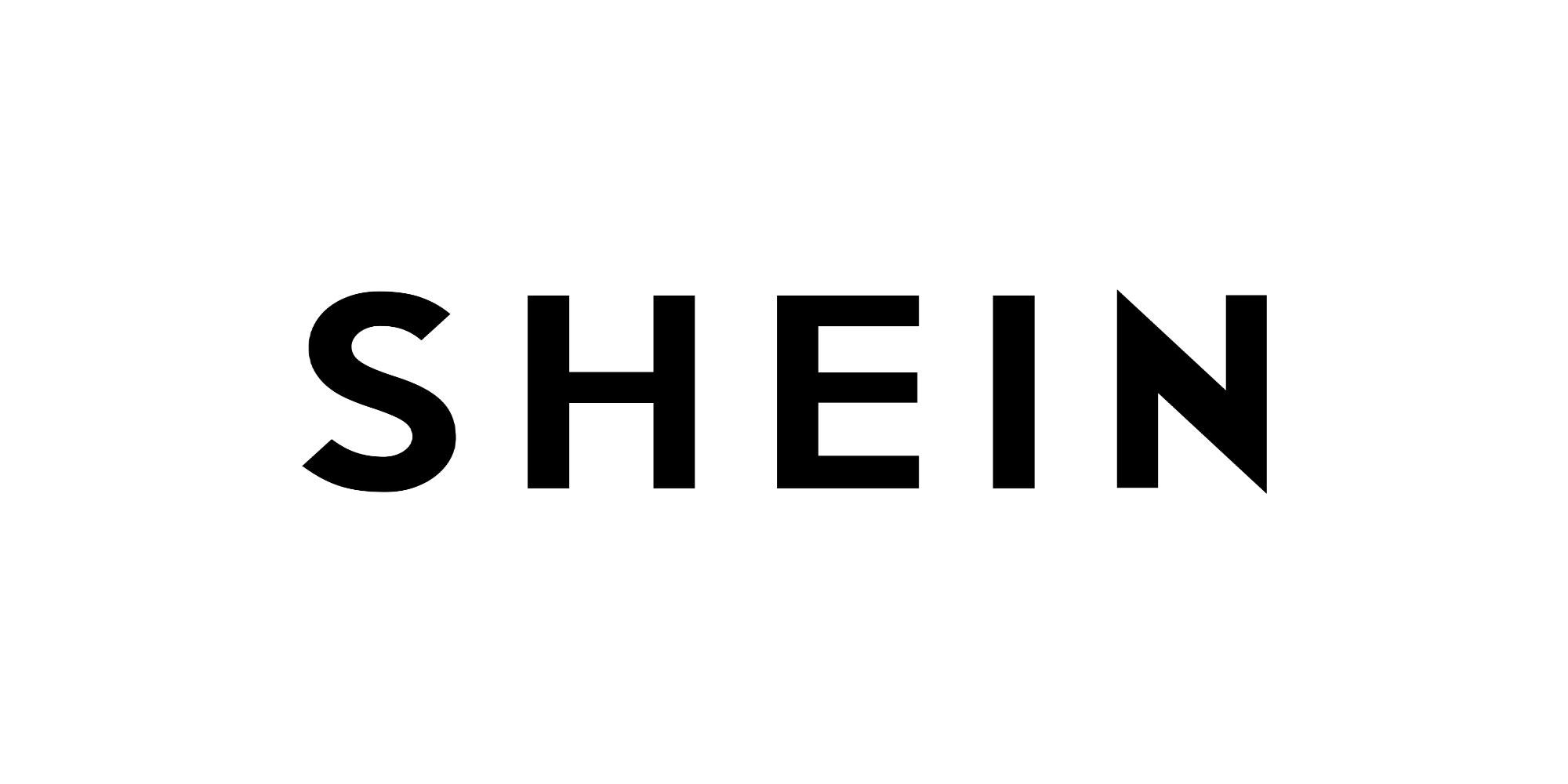 Shein Slammed for Selling Swastika Pendant Necklace on Website