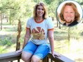 Sister Wives Star Meri Brown Shares Cryptic Message About Finding Herself After Revealing Why She Will Stay With Kody