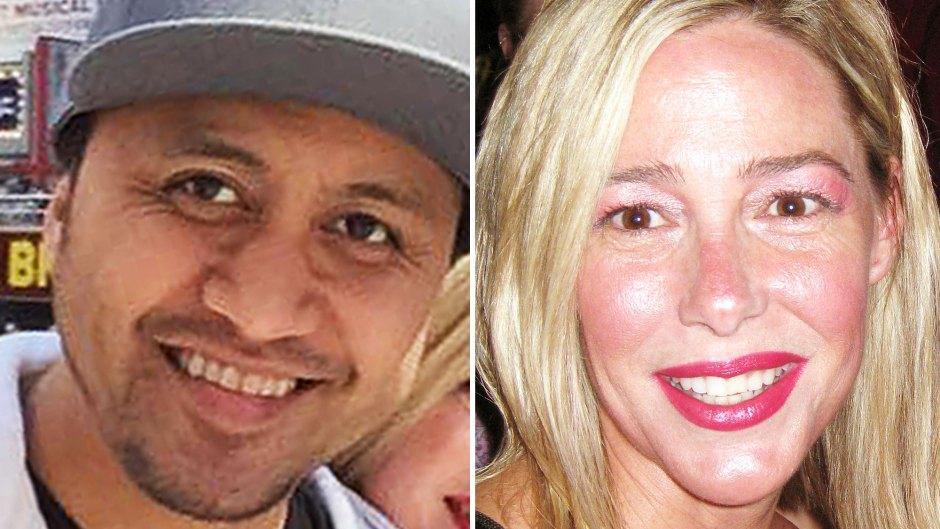 Vili Fualaau Friend Says He Lost a Piece of Himself After Ex Mary Kay Letourneau Death