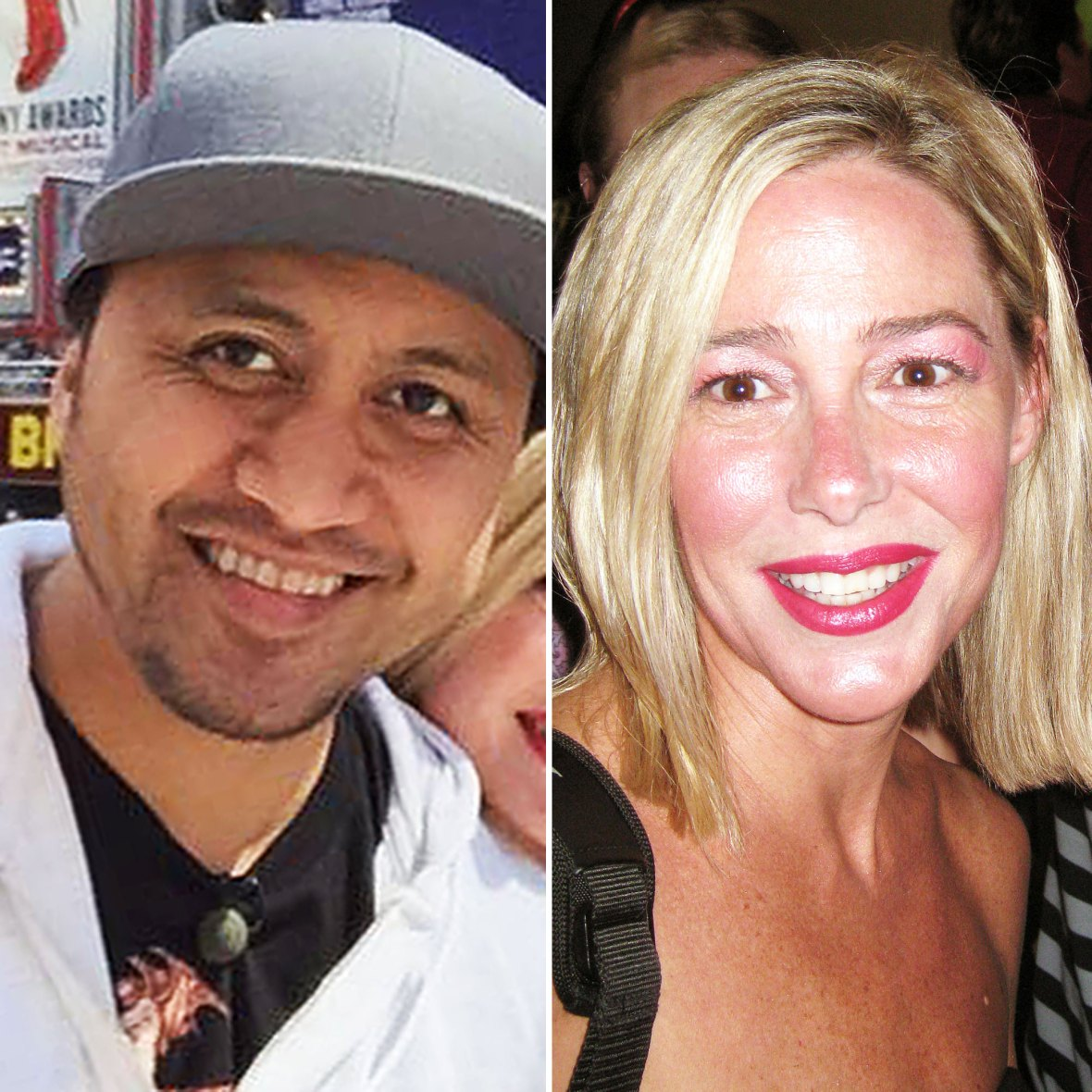 Vili Fualaau Friend Says He Lost a Piece of Himself After Ex Mary Kay Letourneau Death