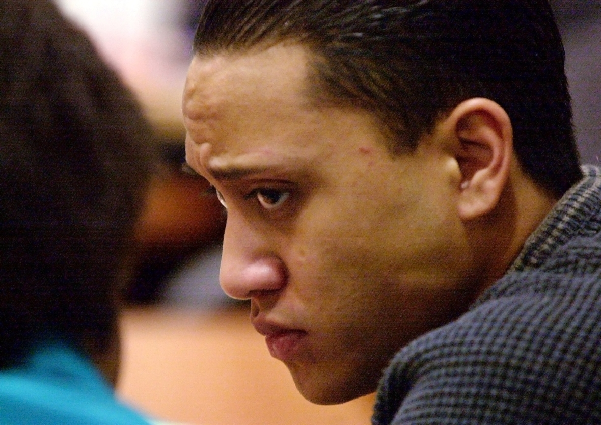 Vili Fualaau Uprooted His Life to Be With Mary Kay Letourneau Leading Up Her Death
