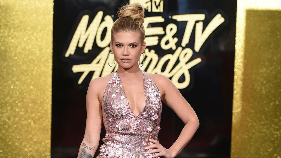 When Does 'Ridiculousness' Come Back? Chanel West Coast Reveals