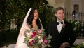Married At First Sight Season 11 Stars Henry and Christina