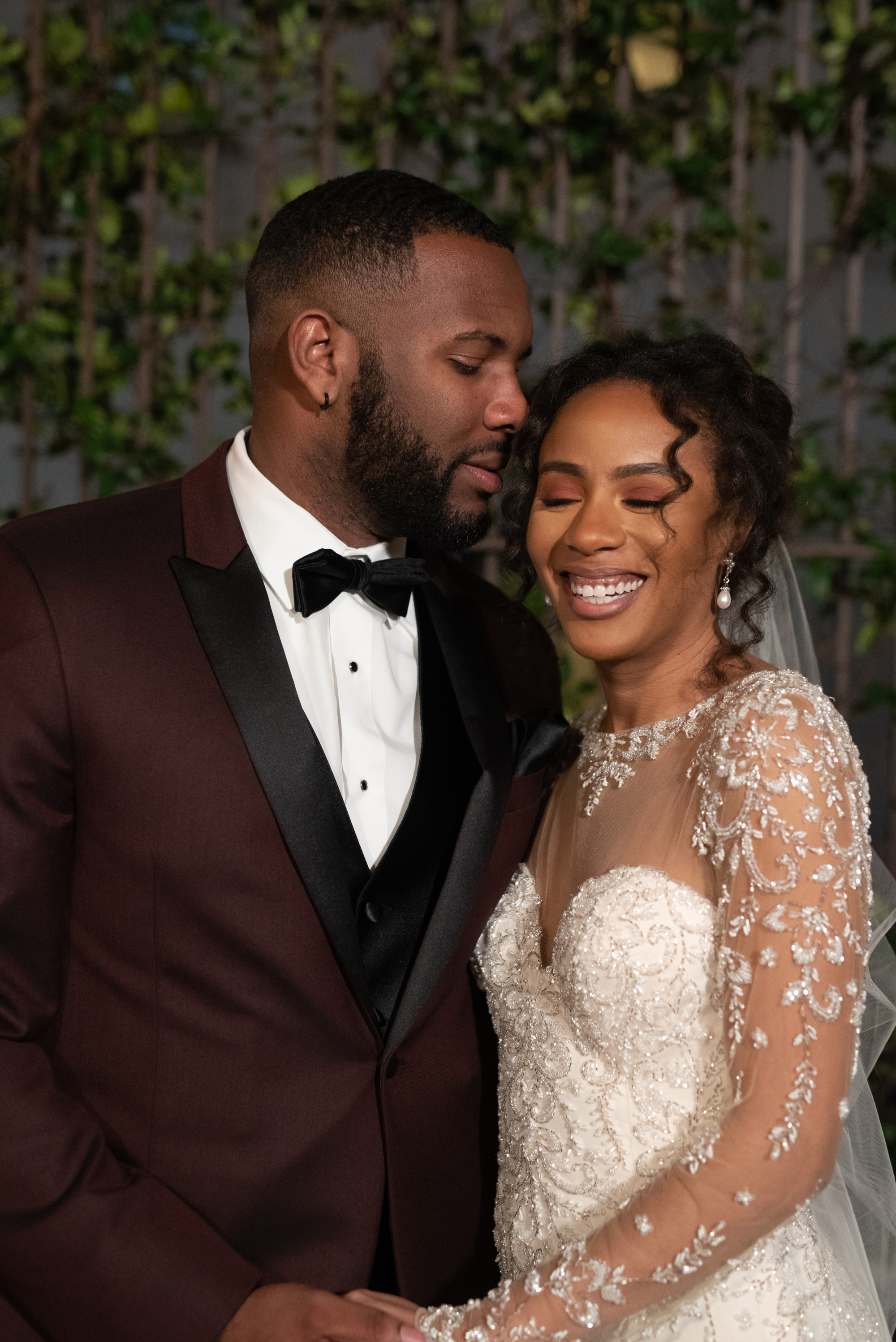 'Married at First Sight' Star Miles Is Torn on 'Very Complicated' Decision to Stay Married to Karen