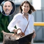 Who Is Shamin Abas Learn All About Matt Lauer Girlfriend