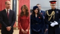 William and Kate Don't Like 'the Way' Harry and Meghan Left Royal Family