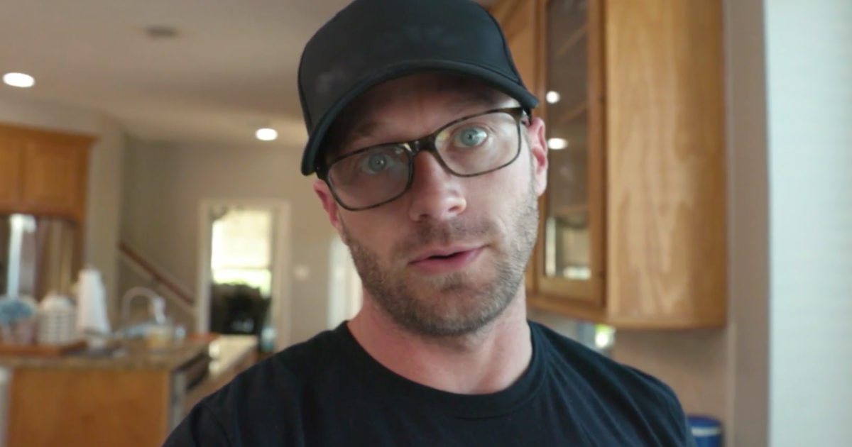 Adam Busby Claps Back Over Short 'OutDaughtered' Season and More News