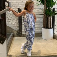 alena-jonas-kids-guide