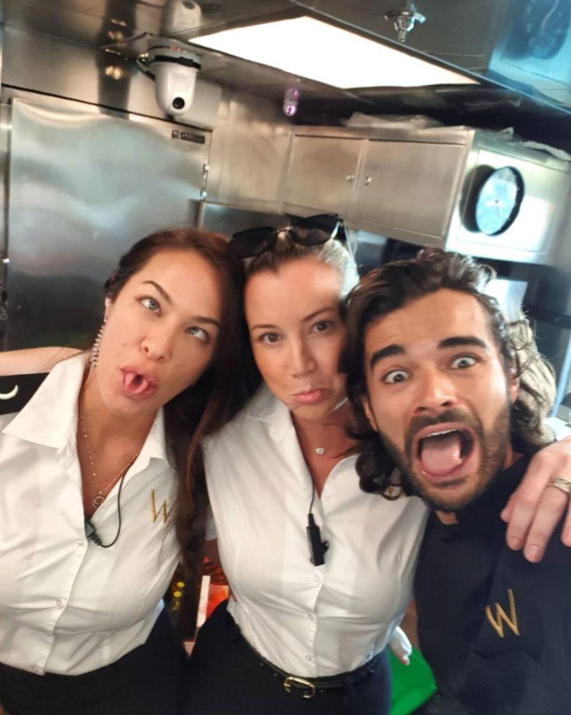 below-deck-chef-kiko-with-hannah-and-jess