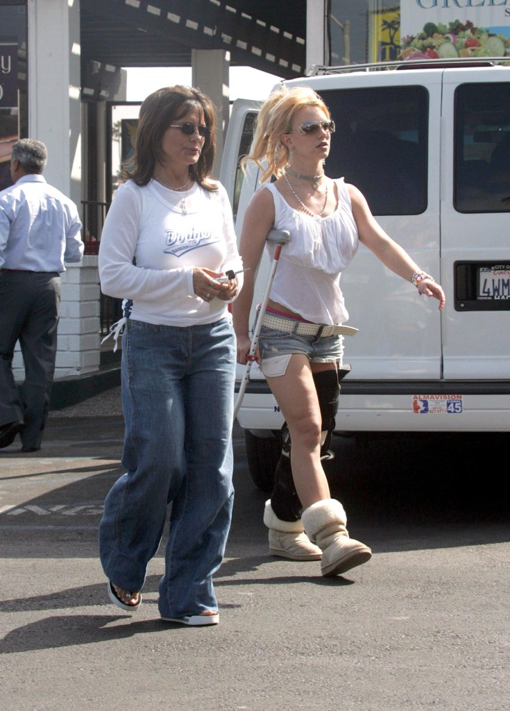 britney-spears-and-mom-lynne