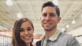 counting on jessa duggar son henry speech delay