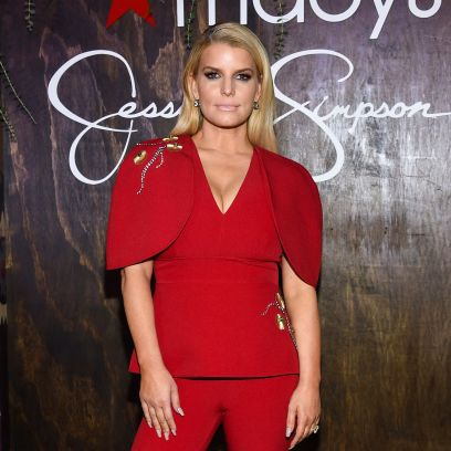 jessica-simpson-reveals-she-confronted-her-abuser