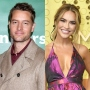 justin-hartley-chrishell-feature