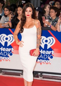 jwoww-pauly-d-dating-history
