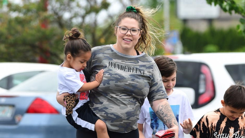 kailyn-lowry-wants-more-kids-1