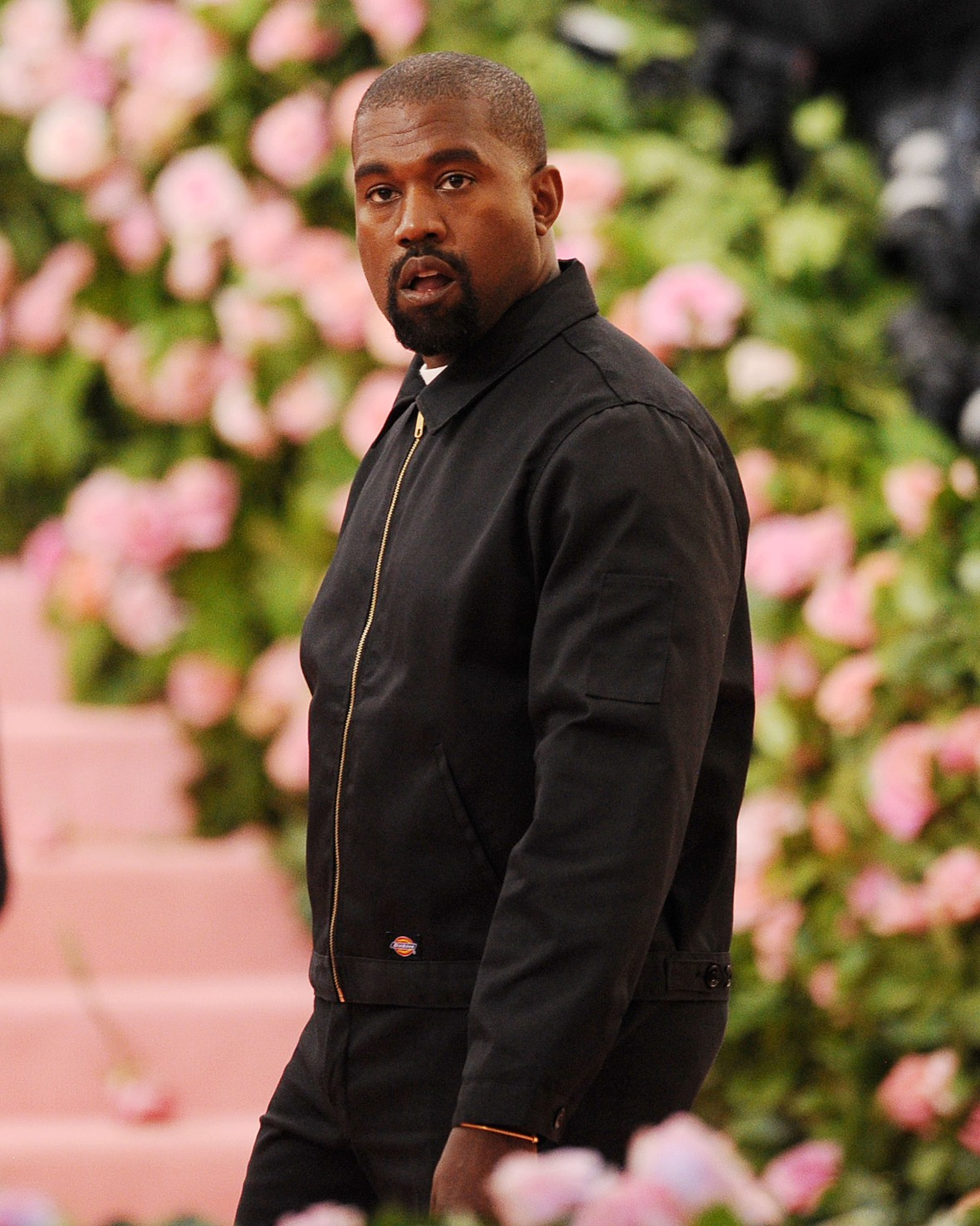 Kanye Wests Most Controversial Quotes