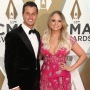 miranda-lambert-and-brend-mcloughlin-road-trip-feature