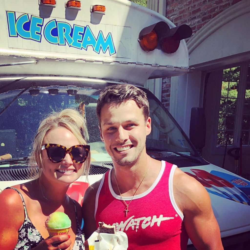 miranda-lambert-and-brendan-mcloughlin-take-road-trip