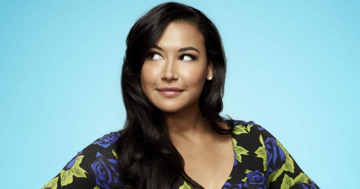 Naya Rivera's Best 'Glee' Performances — See Her Powerful ...