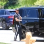 naya rivera ex-husband ryan dorsey spotted 1st time since disappearance