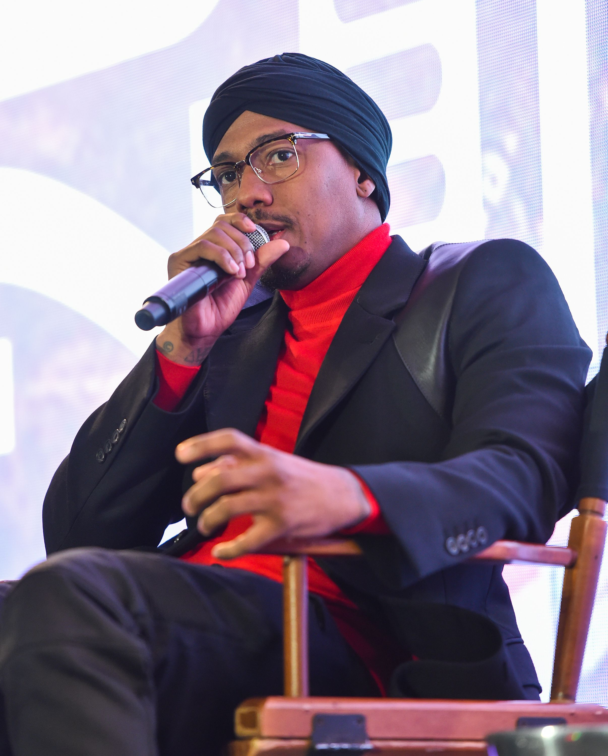 https://www.intouchweekly.com/posts/nick-cannon-fired-amid