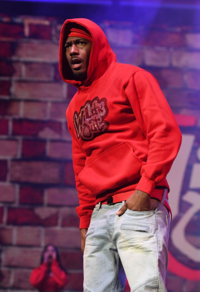 nick-cannon-wild-n-out-canceled