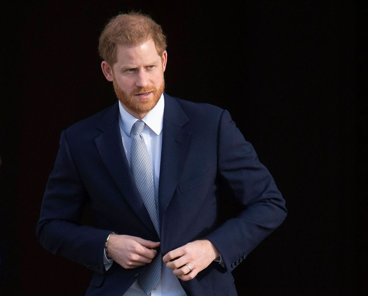 prince-harry-charity-work-feature-1