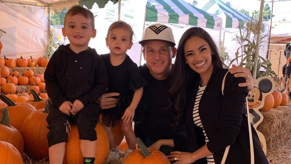 rob-dyrdek-and-family-feature-photo-2