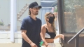 scott disick sofia richie reunite 4th of july
