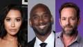 shocking celebrity deaths