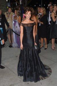 Kate Beckinsale's Hottest Photos
