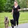 teen mom 2 kailyn lowry custody agreement kids