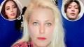 Deavan Clegg Mom Reveals Why Jihoon Deleted Social Media Amid Split Rumors