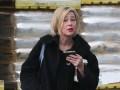 Mary Kay Letourneau Dead