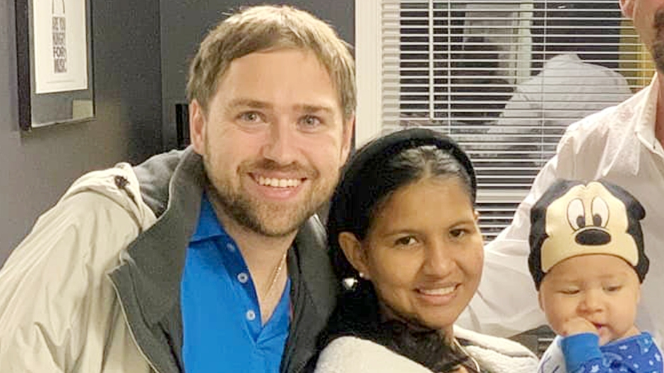 90 Day Fiance's Karine Shares Quote About Staying 'Strong' Amid Restraining Order Turmoil With Paul