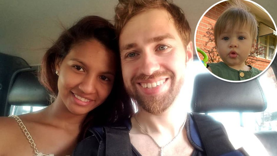 90 Day Fiance Karine Visited Immigration Lawyer About Moving Back to Brazil With Pierre Before Split
