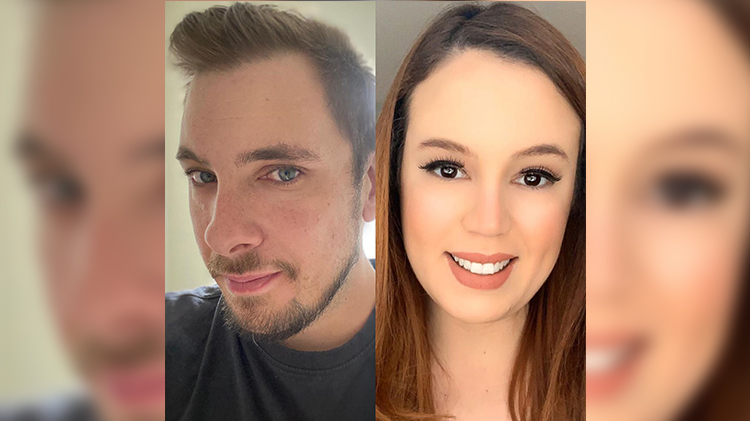 90 day fiance colt secret from jess