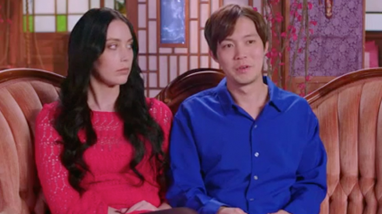90 day fiance deavan gives jihoon second chance
