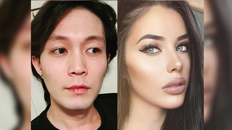90 day fiance does deavan have a new boyfriend jihoon seems to confirm