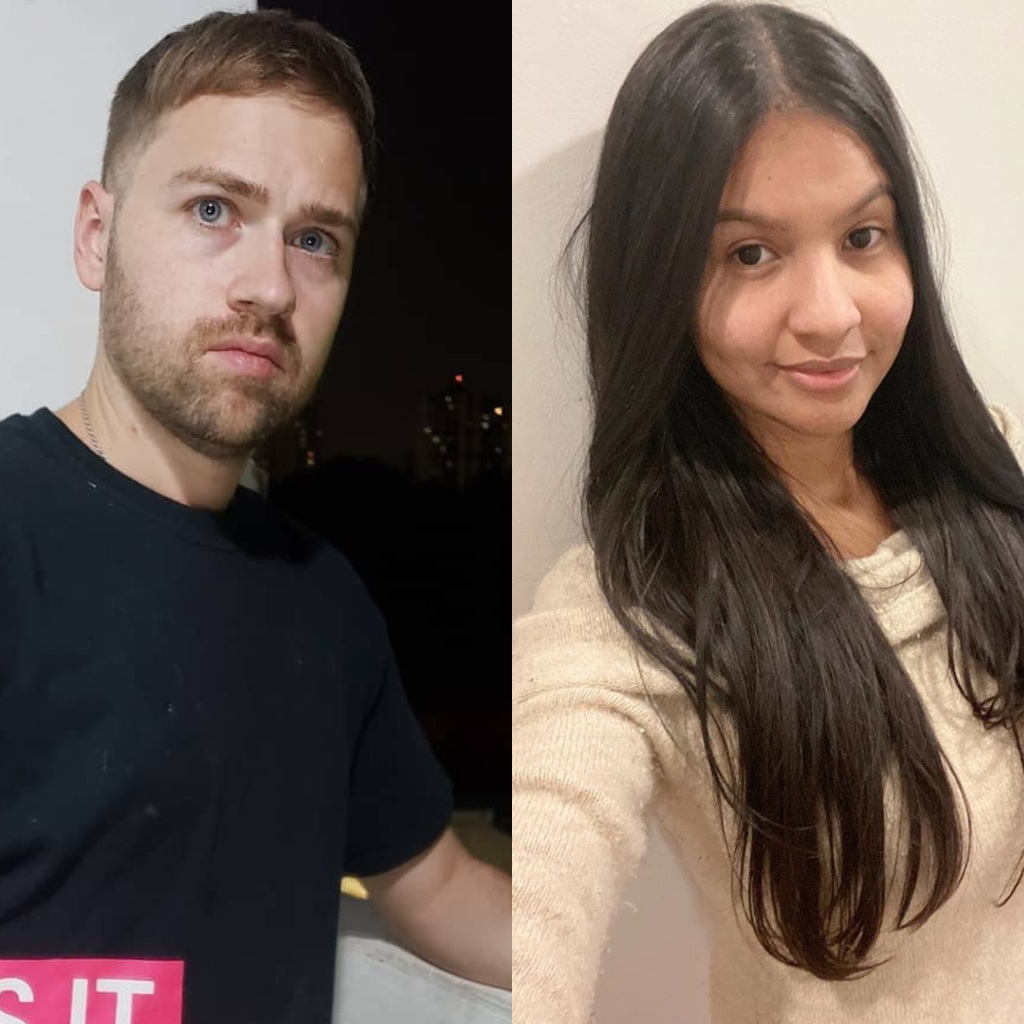 90 day fiance paul karine granted restraining orders against each other