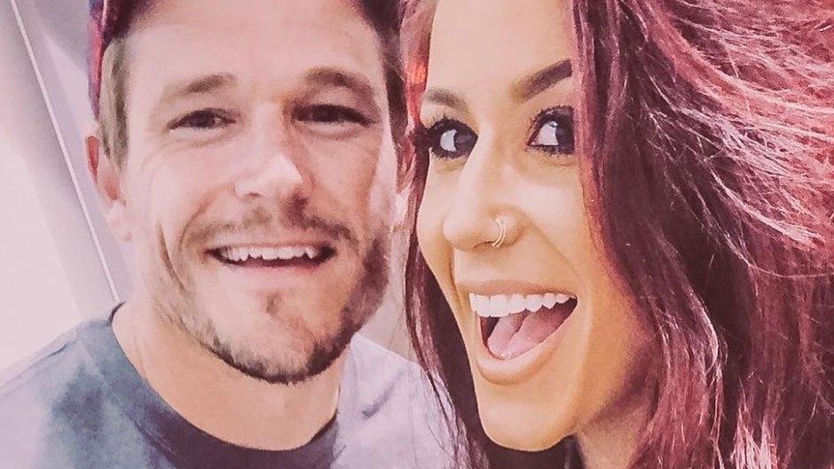 Chelsea Houska and Cole DeBoer Relationship Timeline