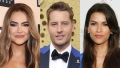 Chrishell-stause-justin-hartley-sofia-pernas-feature