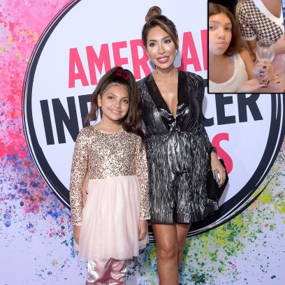 Farrah-Abraham-Claps-Back-at-Haters-Over-Sophia-Long-Nails