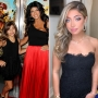 Gia Giudice Transformation_ Photos of the 'RHONJ' Star Then and Now
