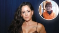 Jenelle Evans Reveals a Tree Hit Mom Barbaras Home Amid Hurricane Isaias