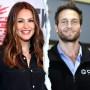 Jennifer Garner John Miller Are No Longer Together Split After Over 1 Year Dating