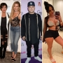 Kardashians Are 'Cautious' About Rob's Relationship With Aileen Gisselle
