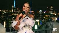 Keke-Palmer-Hosting-02 MTV VMAs