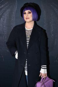 Kelly Osbourne Reacts to Ellen DeGeneres Allegations